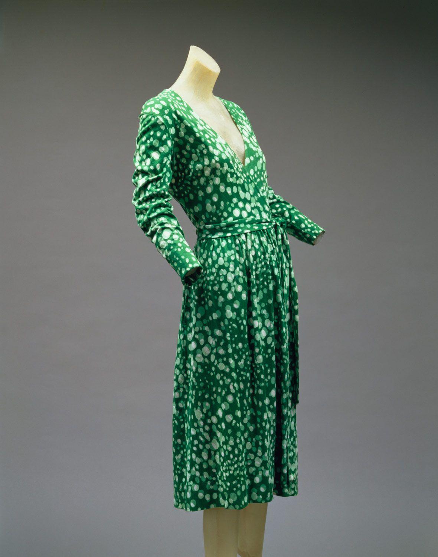 Diane Von Furstenberg Dress American The Met Diane Von Furstenberg Wrap Dress Dvf Wrap Dress Diane Von Furstenberg Dress [ 1500 x 1180 Pixel ]