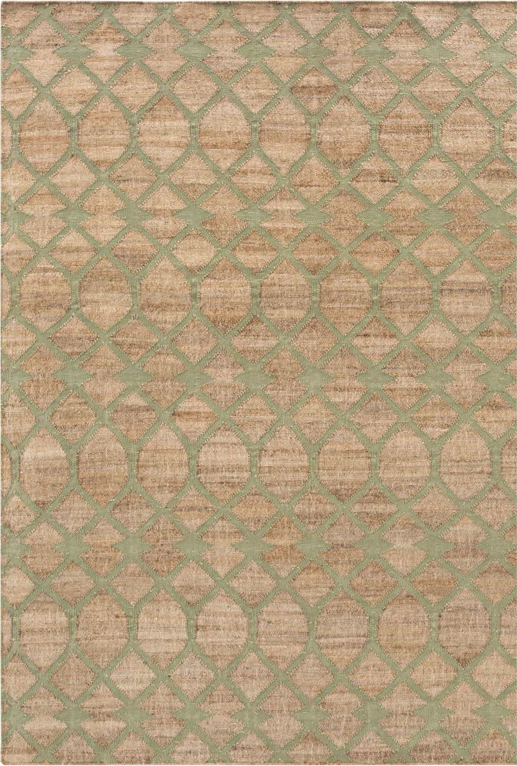 Gandia Blasco Green Kilim Rodas From The Gandia Blasco Designer Rugs Collection At Modern Area Rugs Green Kilim Rug Design Modern Area Rugs