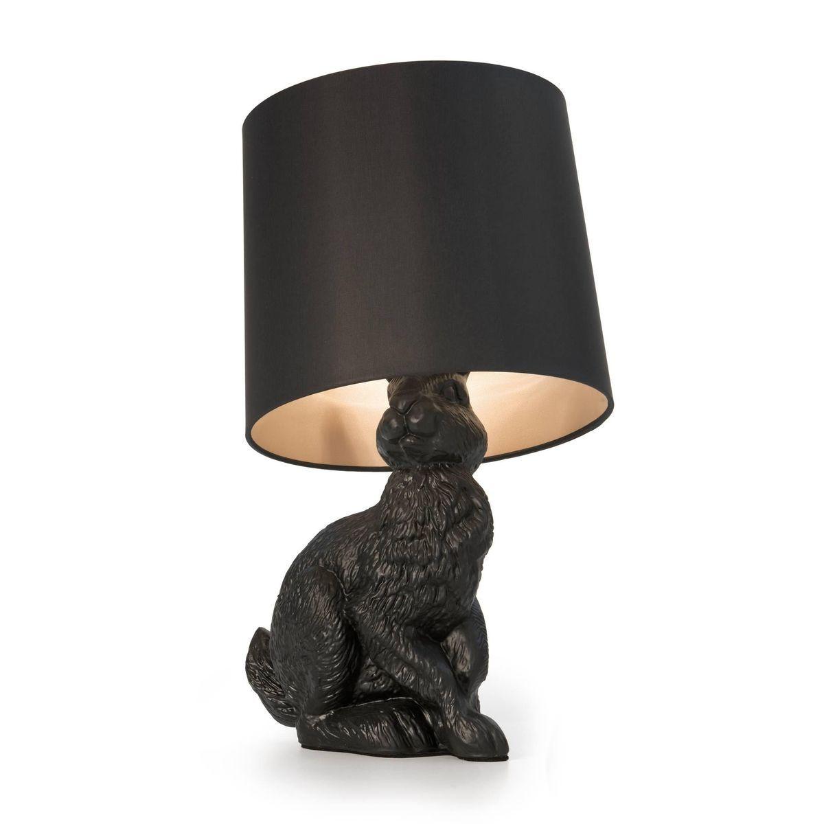Moooi Rabbit Table Lamp Modern Table Lamp Horse Lamp Lamp