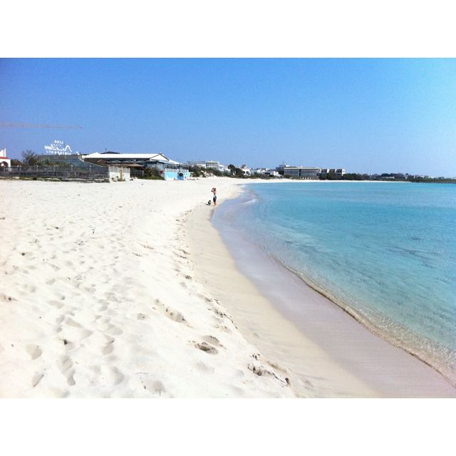 Matrimonio Spiaggia Porto Cesareo : Porto cesareo spiaggia le dune lecce
