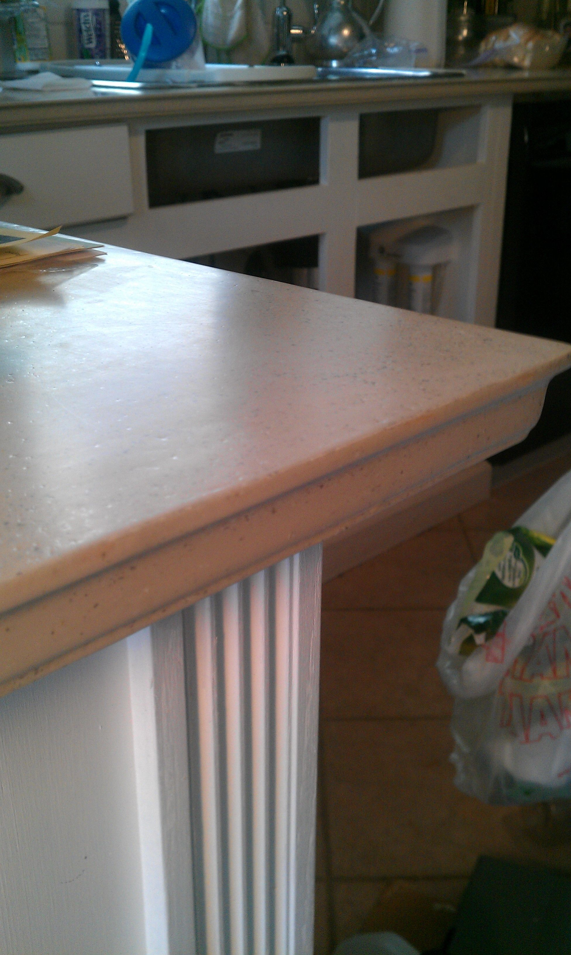 just countertops new tops laminate face it viera brevard cabinet counter county refacing florida resurface countertop