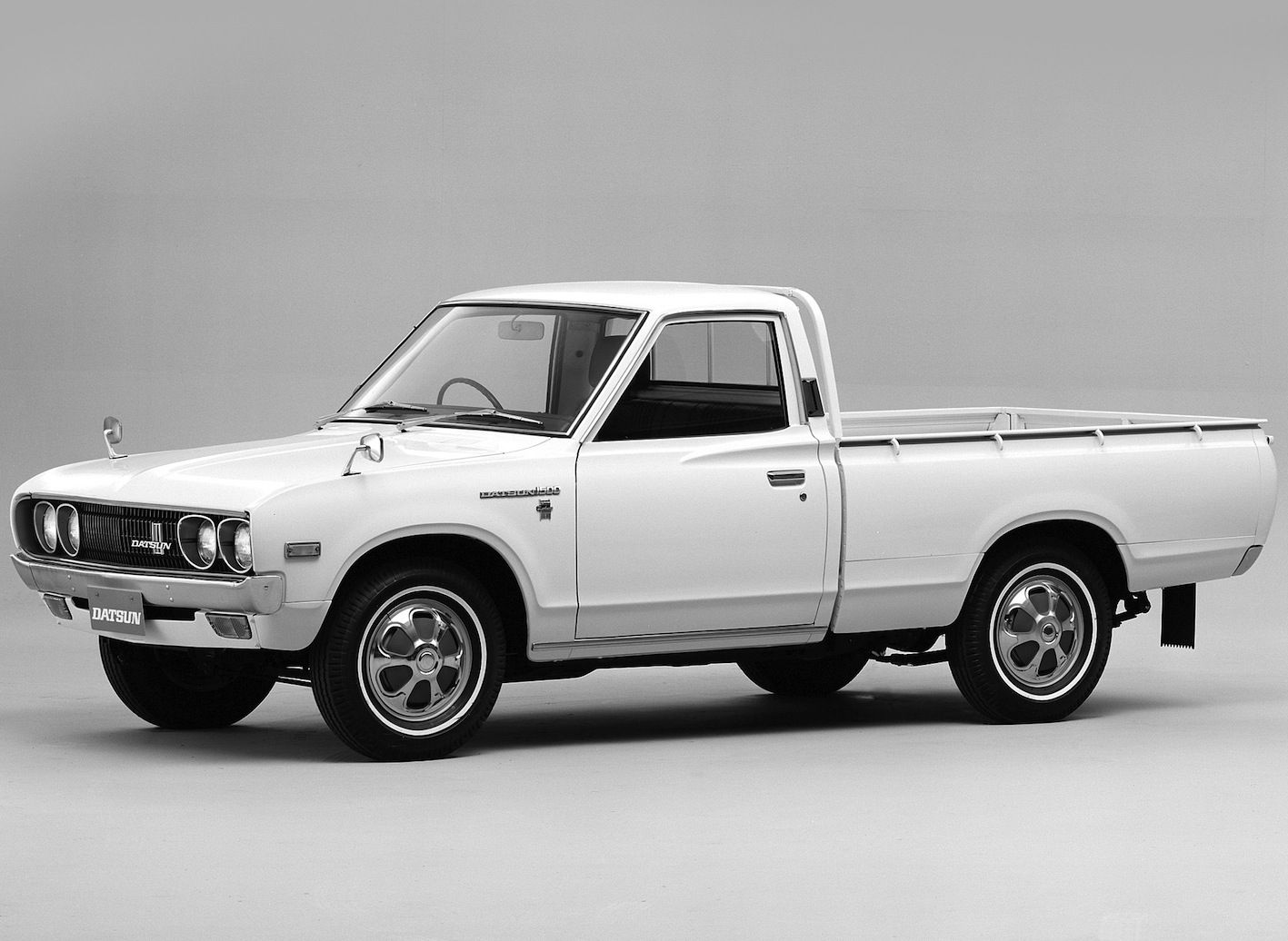 76 datsun pickups for sale the datsun 620 is one of the most beautiful - Datsun 620 Pick Up