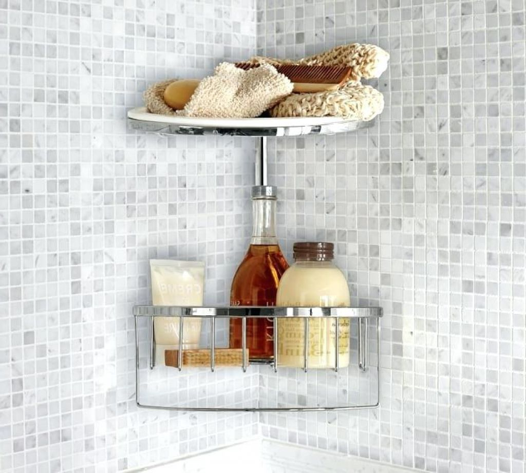 The Stylish And Lovely Bed Bath Beyond Shower Caddy With Images