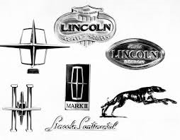 The Lincoln Logo Throughout The Years Steet Ponte Ford Lincoln Mazda 5074 Commercial Drive Yorkville Ny Lincoln Logo Lincoln Cars Lincoln
