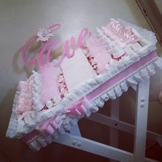 Tray Decoration For Baby Girl Impressive Baby Shower Chocolate Tray  Google Search  Babychocolate  Pinterest Decorating Inspiration