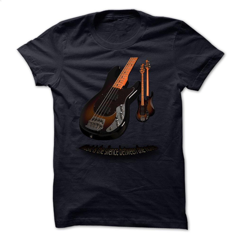 T-Shirt for people loves music T Shirt, Hoodie, Sweatshirts - shirt dress #shirt #hoodie