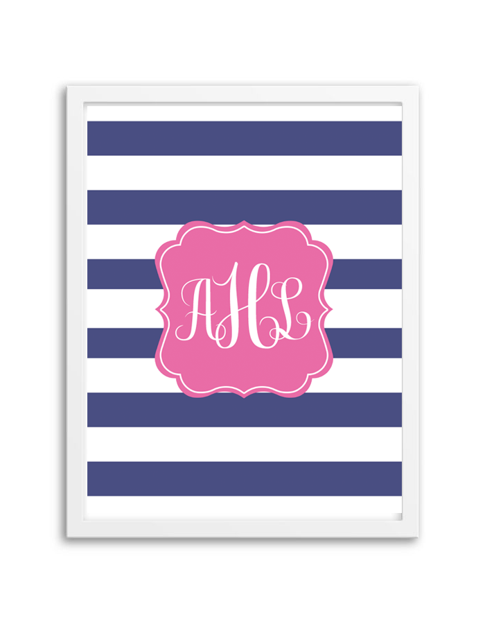 monogram maker make your own monograms with this free maker