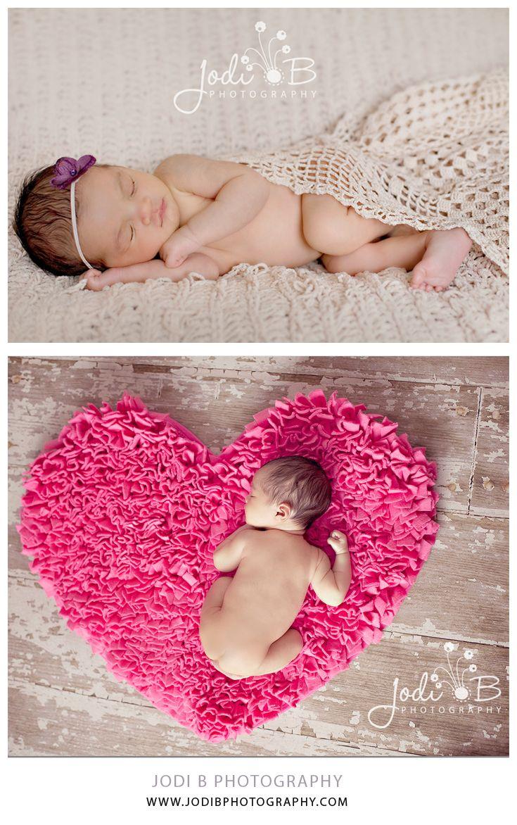 ec78016fa Orange County Newborn Photography