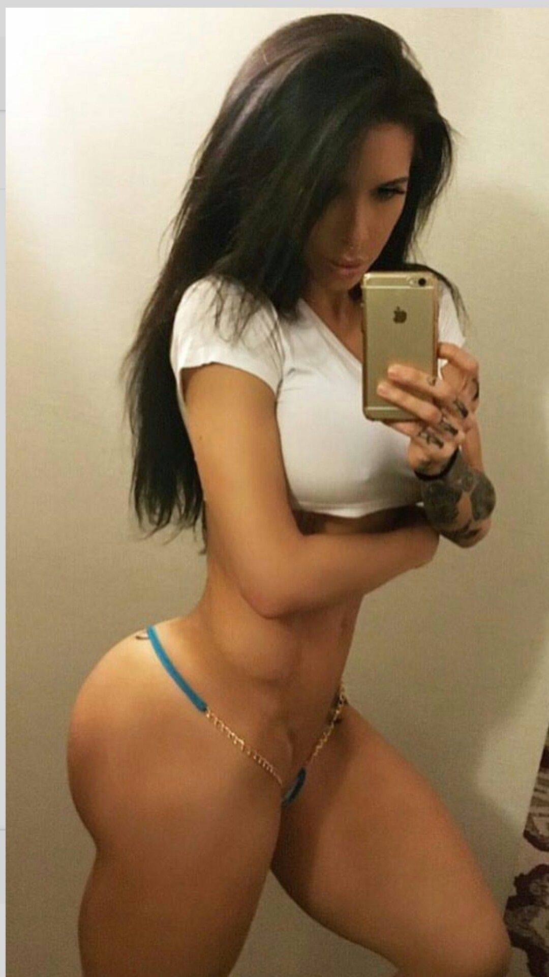 pinrebujito on selfie | pinterest | nice asses, latina and brunettes