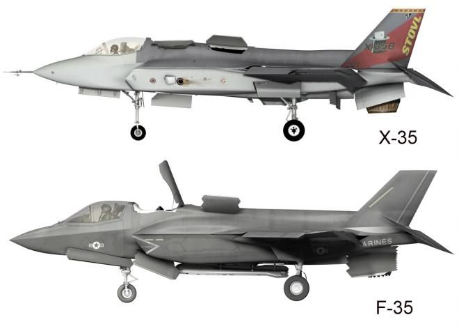 Title X 35 To F 35 Code One Magazine Title Airplane Fighter Fighter Aircraft Military Aircraft