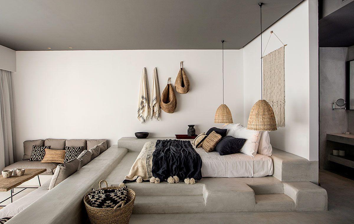 Interior Design u0026 Styling by Annabell Kutucu