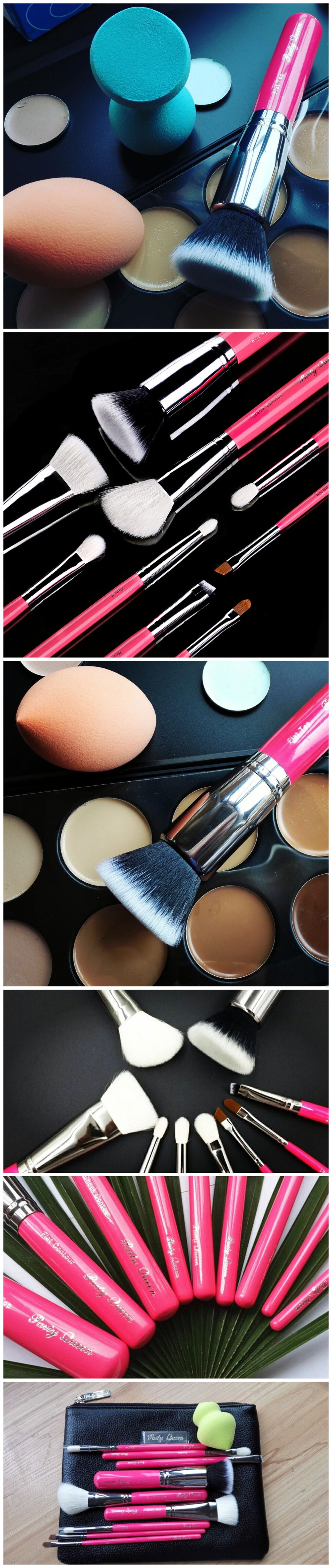 You should own on these. Follow me !! makeup cosmetic