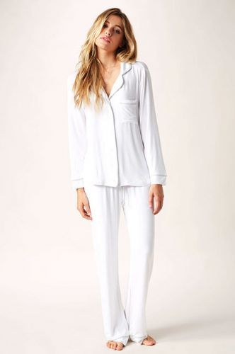 a3cfa847ba37 30 Pajamas That Will Make You Want To Cancel All Your Plans