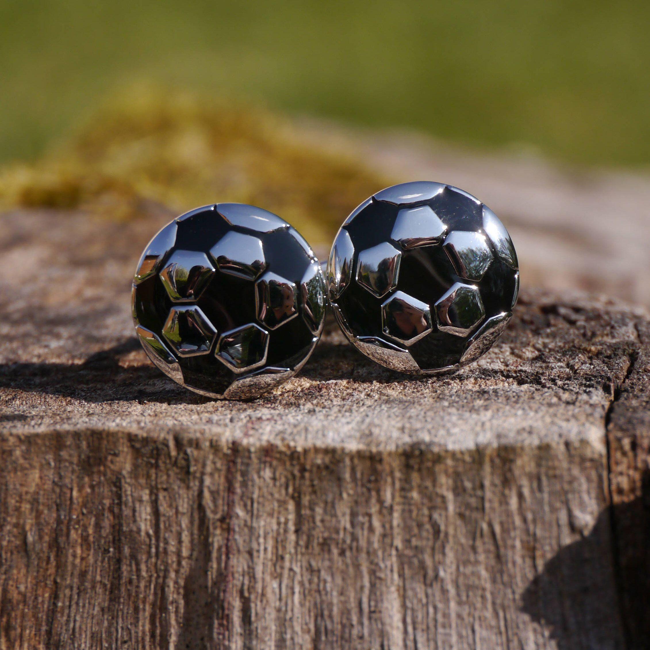 Men s Football Balls Football