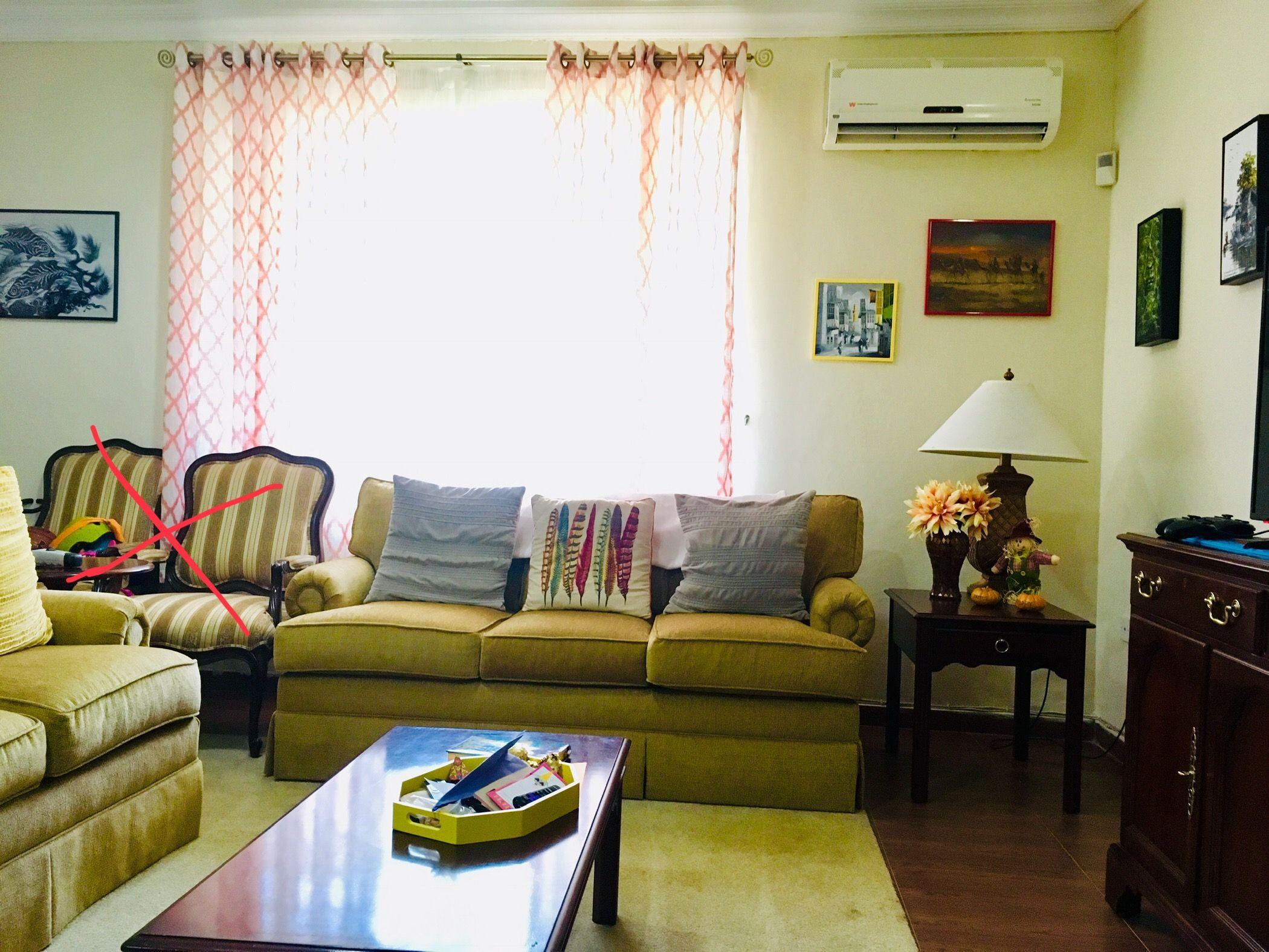 Pin Von Rebekah Duvic Auf Ghana Home Home Decor Couch Und Furniture