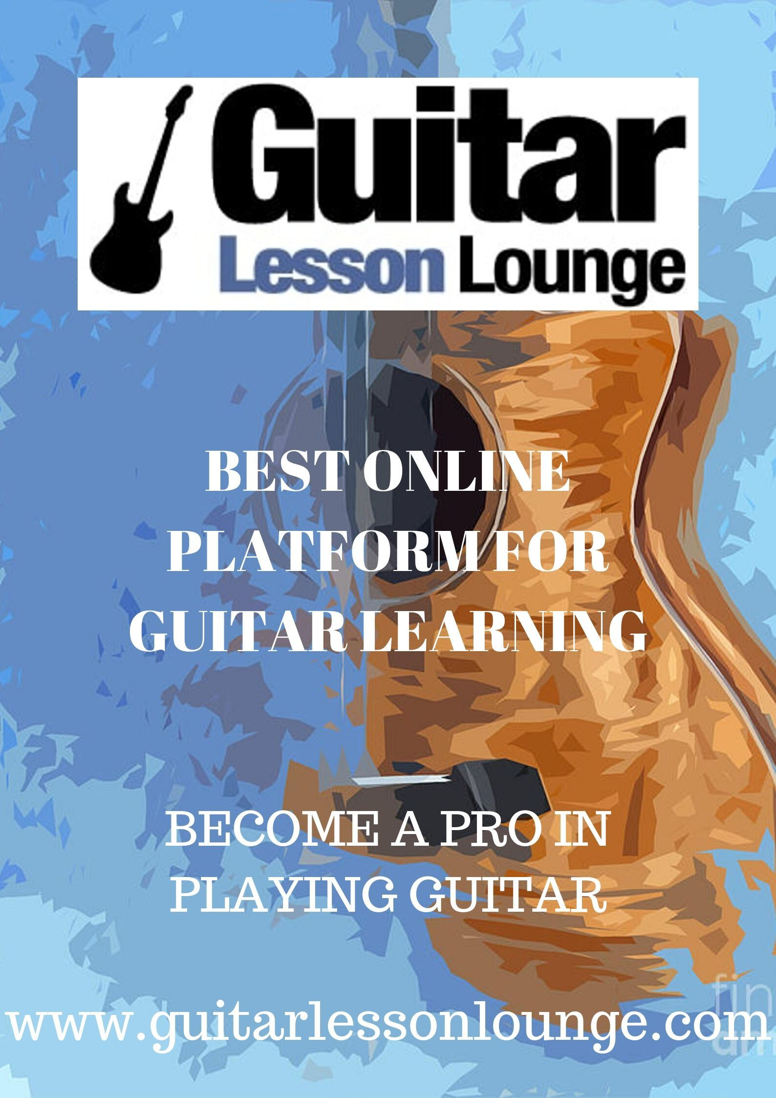 how long does it take to learn guitar basics