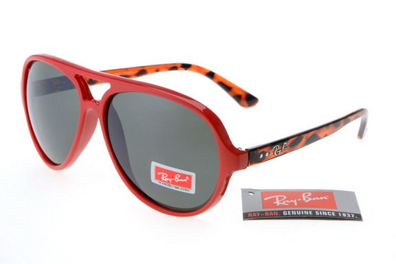 581d2114ac9 Ray-Ban Cats 6117 RB08  RBS220  -  16.88   Oakley® And Ray-Ban® Sunglasses  Online Sale Store - Save Up To 85% Off