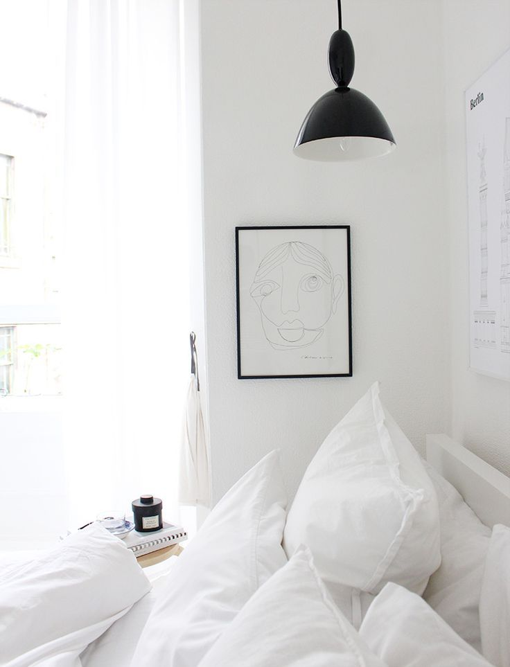 thecozyspace: ... at live minimalistic