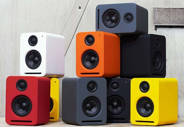 1000 images about computer desktop speakers on pinterest desktop speakers speakers and bluetooth speakers best office speakers