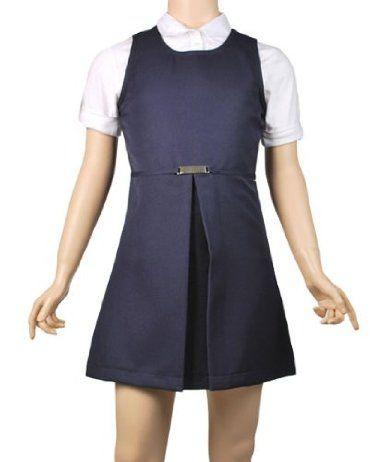 موديلات مراييل 2013 ثانوي متوسط ابتدائي Dresses For Work Fashion Dresses