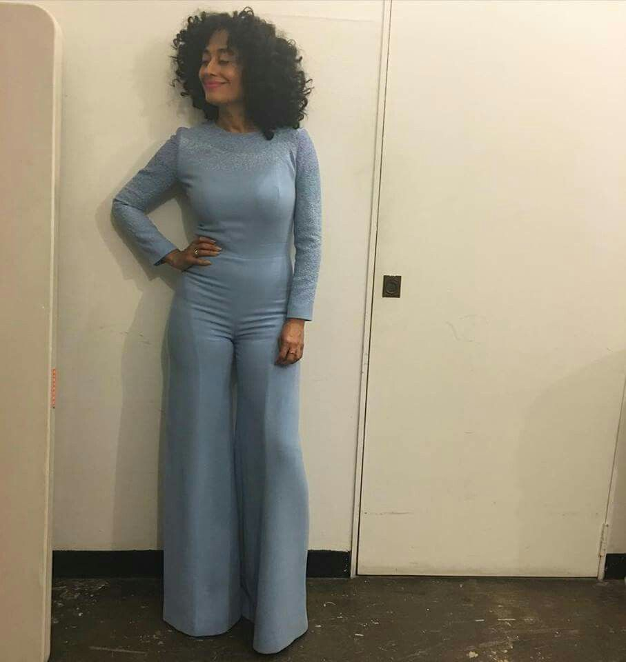Tracee In 2019 Tracee Ellis Ross Fashion Style Grace