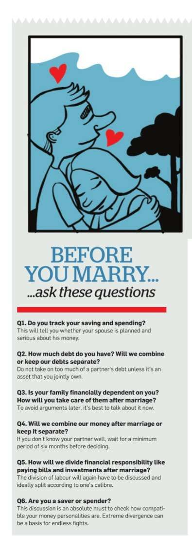 questions-to-ask-before-sex