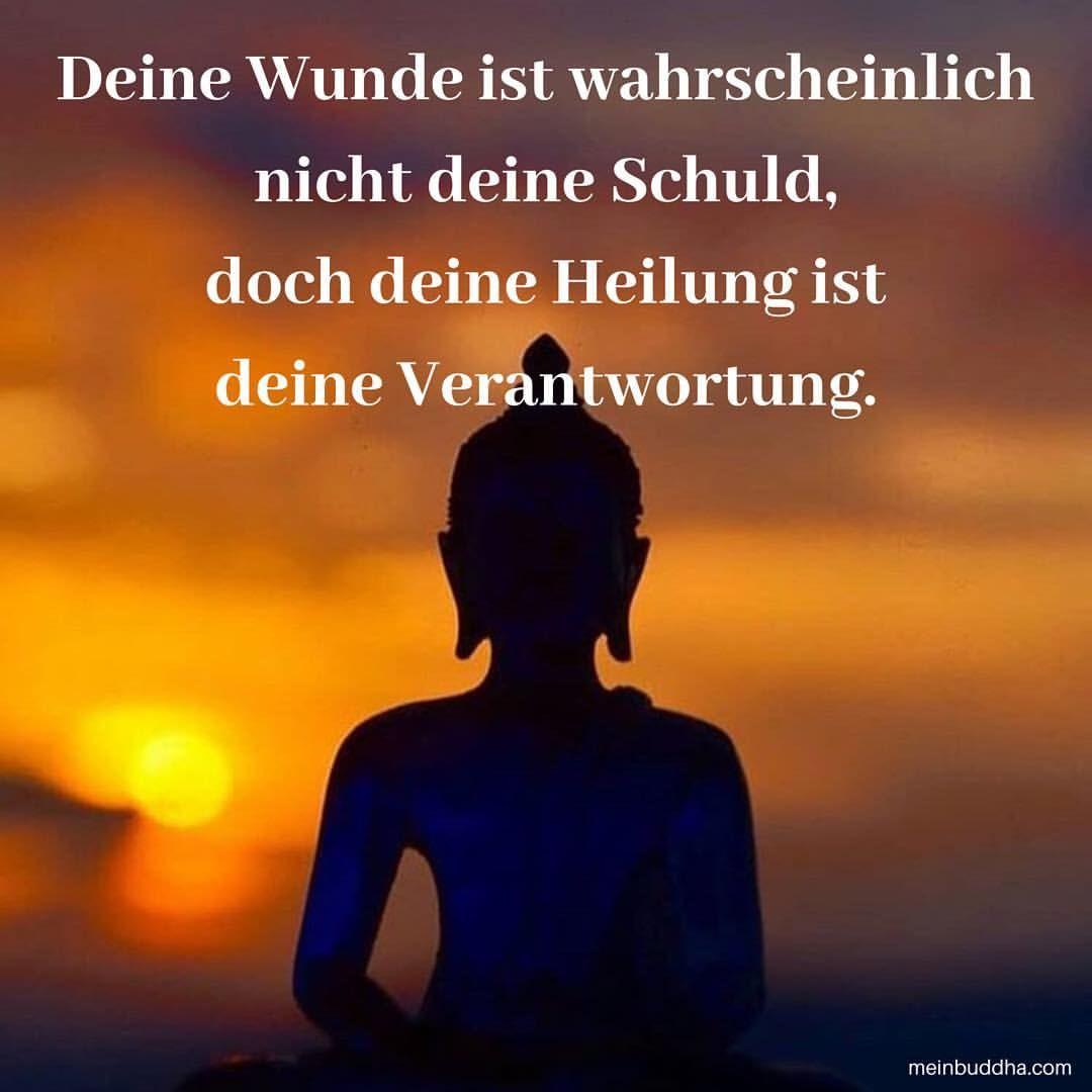 Glück Buddhismus Zitat Zitate Liebe Buddhismus 2019 10 06