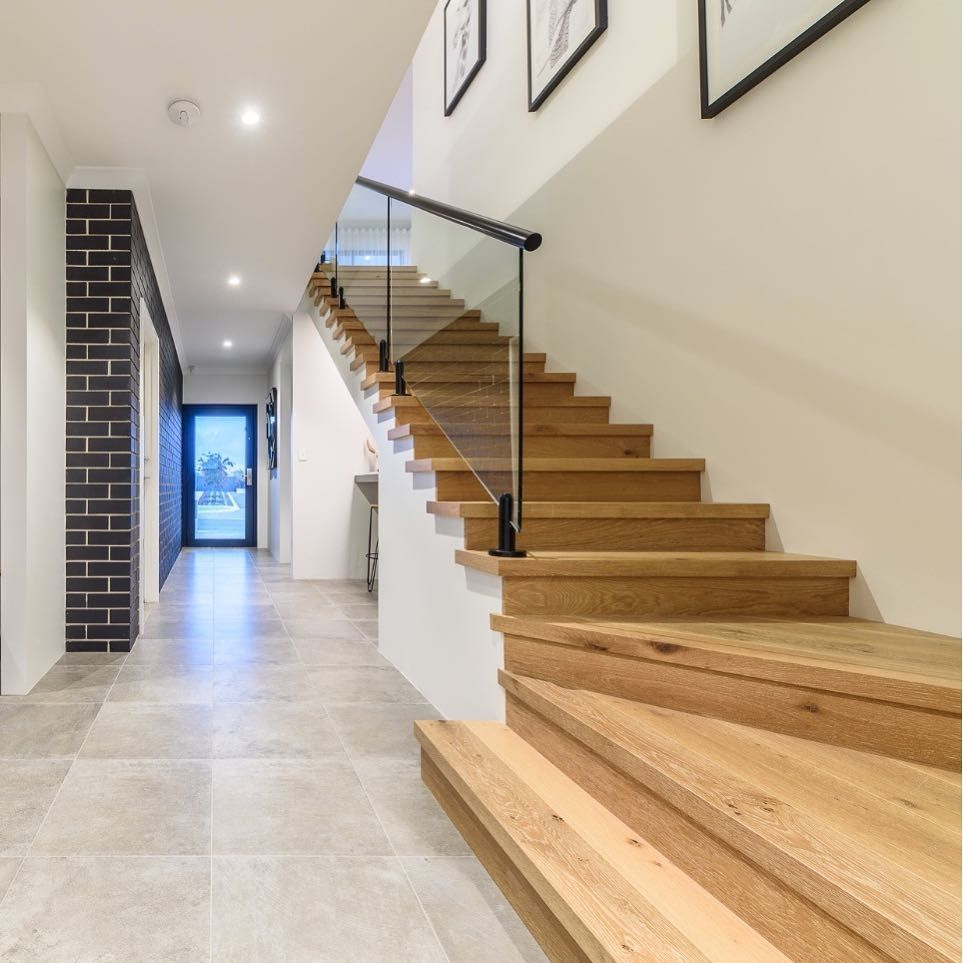 Art Of Timber Helps You In Repair Job Renovation Etc We Will Introduce You To Modern Designs We Have A Number Timber Flooring Flooring Options Floor Design