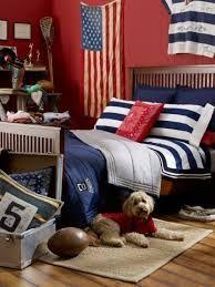Bon Ralph Lauren Boys Bedrooms   Google Search