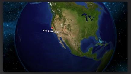 Imovie 2013 add animated travel maps and backgrounds jodys imovie 2013 add animated travel maps and backgrounds gumiabroncs Choice Image