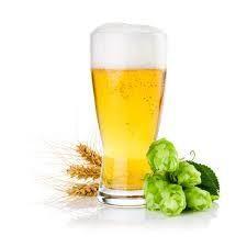 Le birre artigianali di Vinoedaltro.it