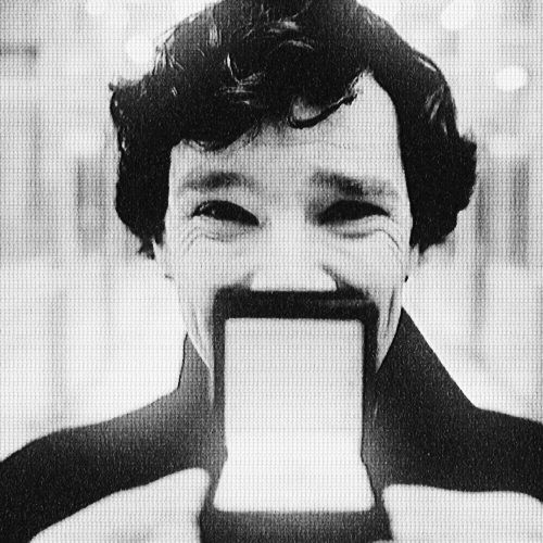 Why Yes! Of Course I Will Marry You! Sherlock: His Last
