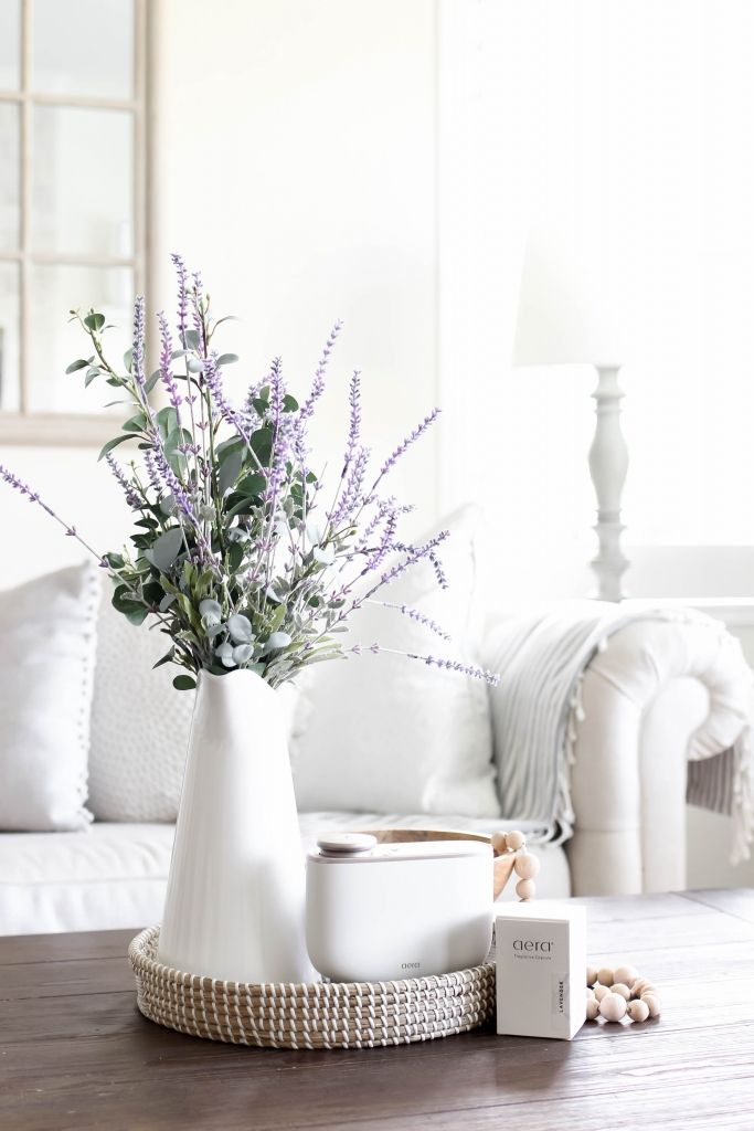 How To Decorate With Scents Using Aera | Home decor, Decor ...