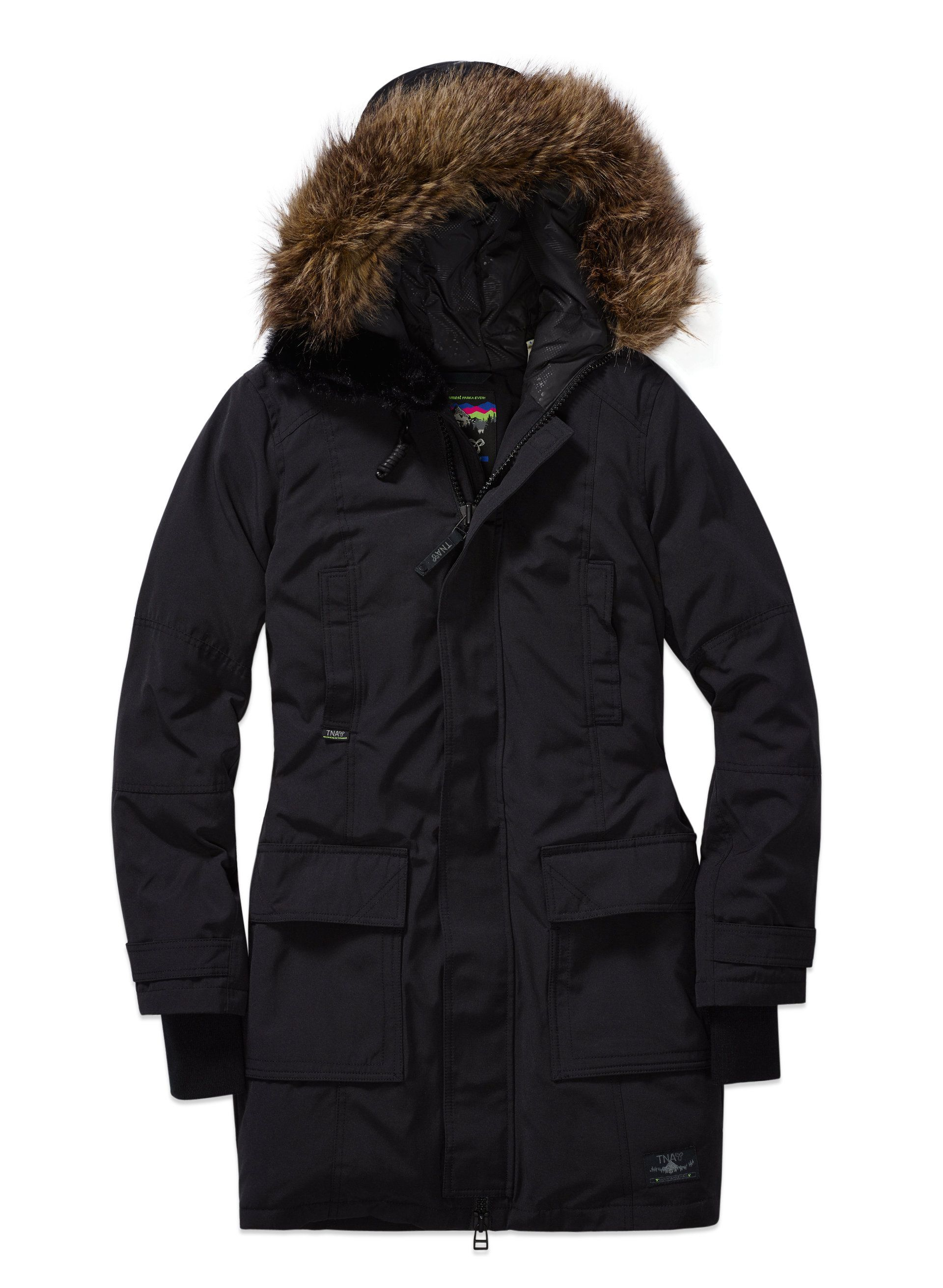 1000  images about Parka on Pinterest | Land's end Villas and
