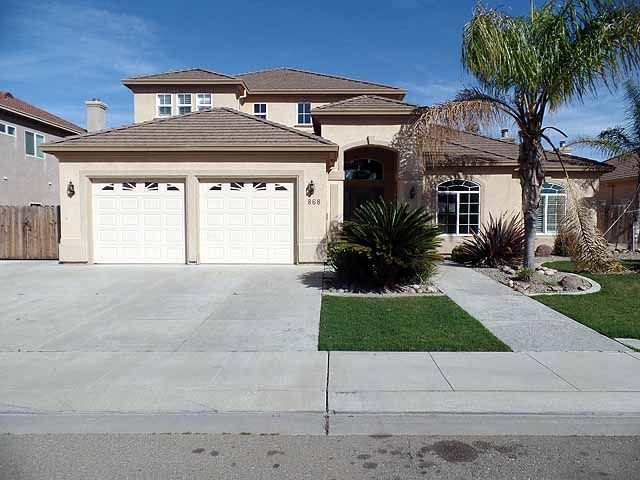 868 Sweet Pea Ln Manteca Ca 95336 Detailed Property Info Reo Properties And Bank Owned Awesome 868 Sweet Pea L Hud Homes Bank Owned Homes Hud Homes For Sale