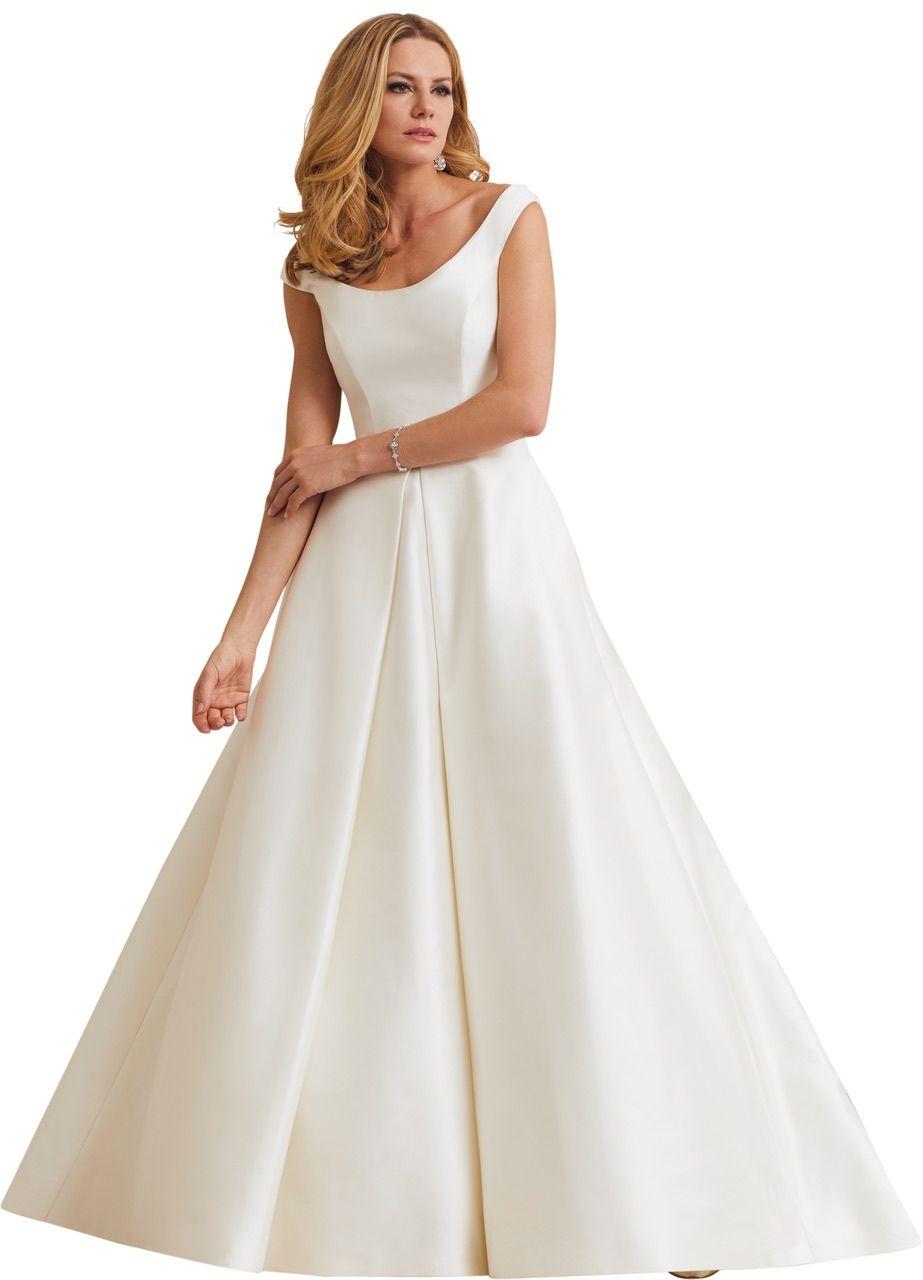 Top Hochzeit Kleid Trends Für Das Jahr 2018 | Trends, Mode und Kreativ