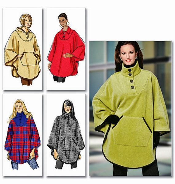 Pin On Coat Jacket Sewing Patterns And Inspirations
