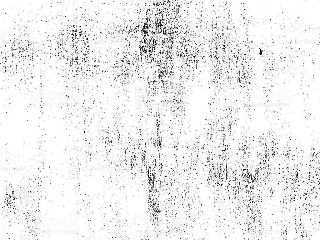 Subtle Grain Texture Overlay Vector Background Royalty Free Stock Vector Art Grunge Textures Dirt Texture Free Vector Graphics