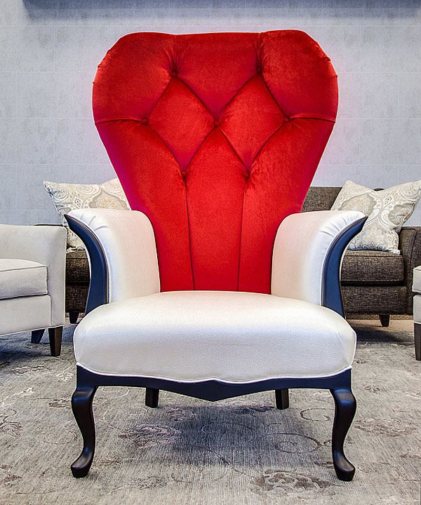 modish furniture. 20 collections of modish and stylish throne chairs furniture c
