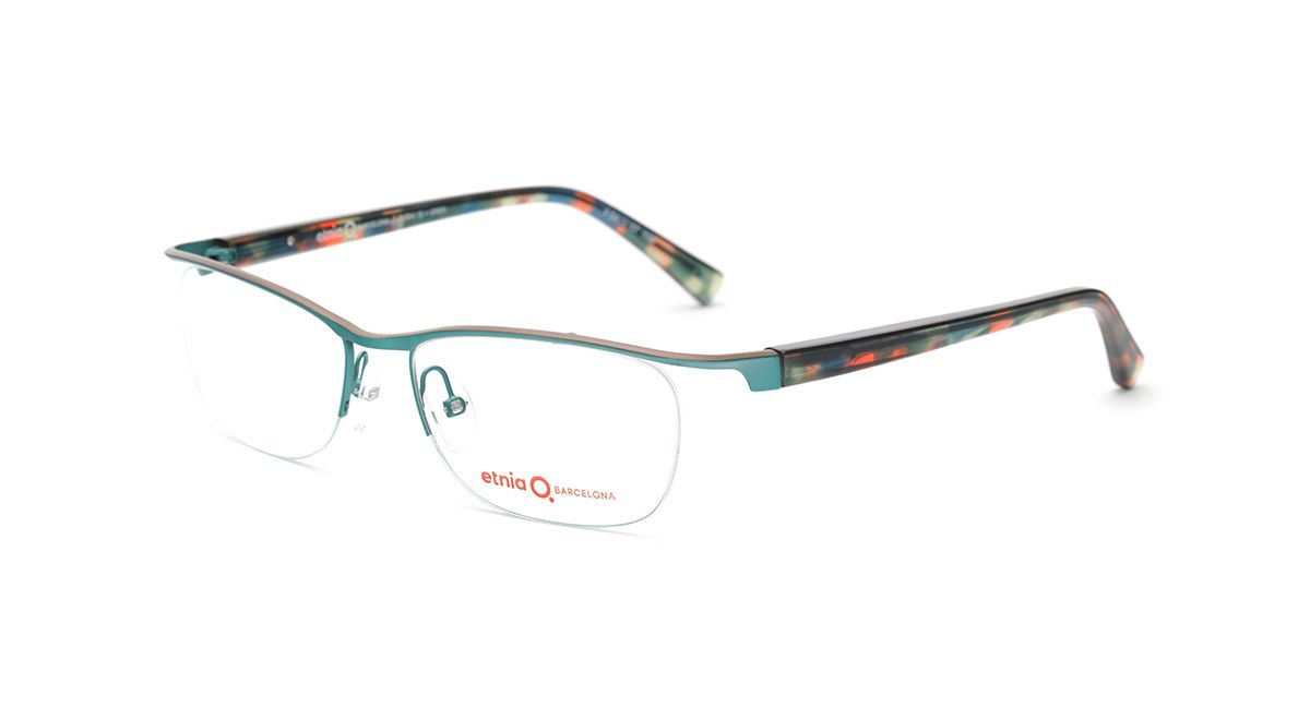 0460f231129 ETNIA Barcelona - Dubai 15 (GRBR) (a) Eye Glasses