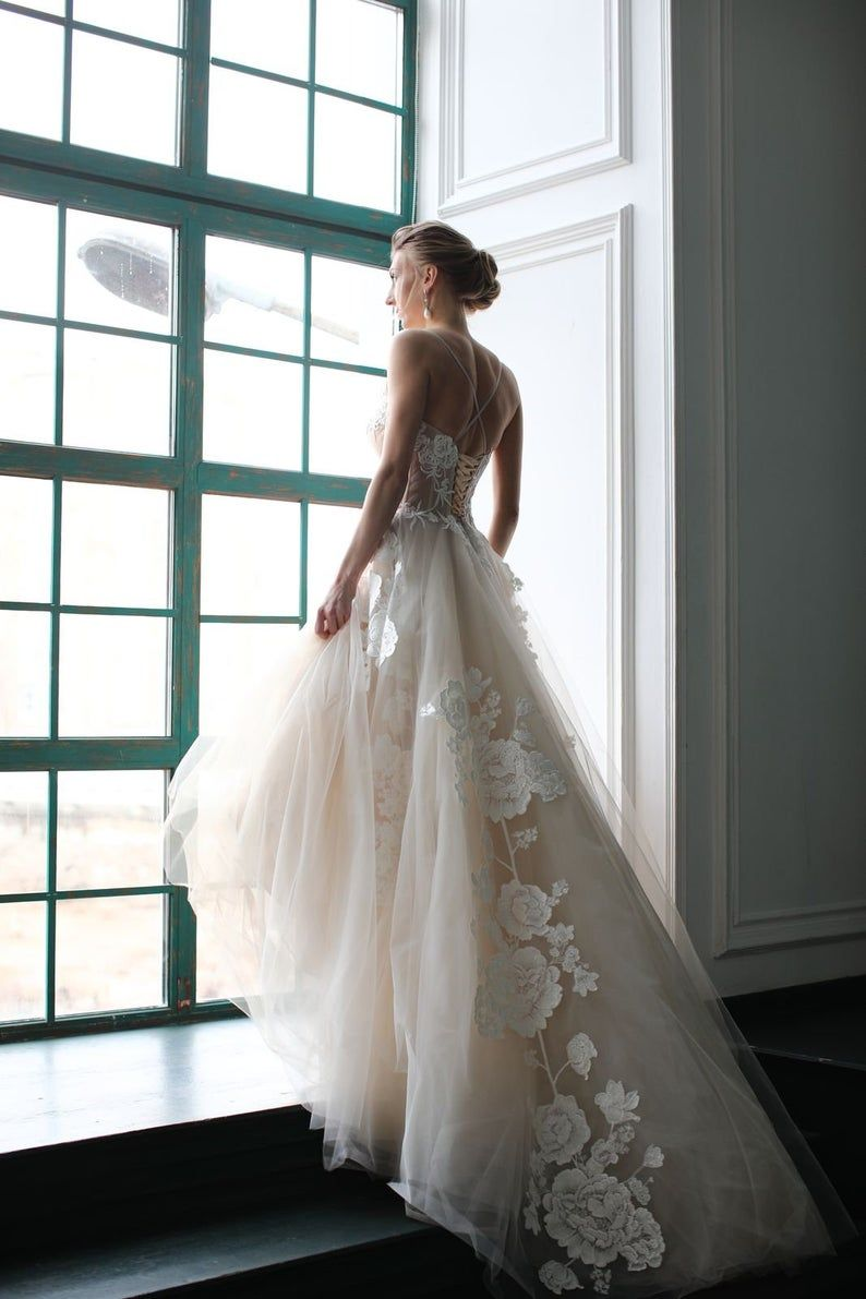 22+ Can you steam tulle on a wedding dress ideas in 2021