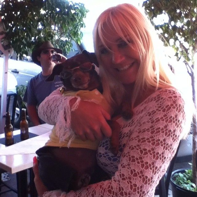 #LindaHogan#celebrities#puppy#Miami #models #NYC #love #puppy #pets #dog