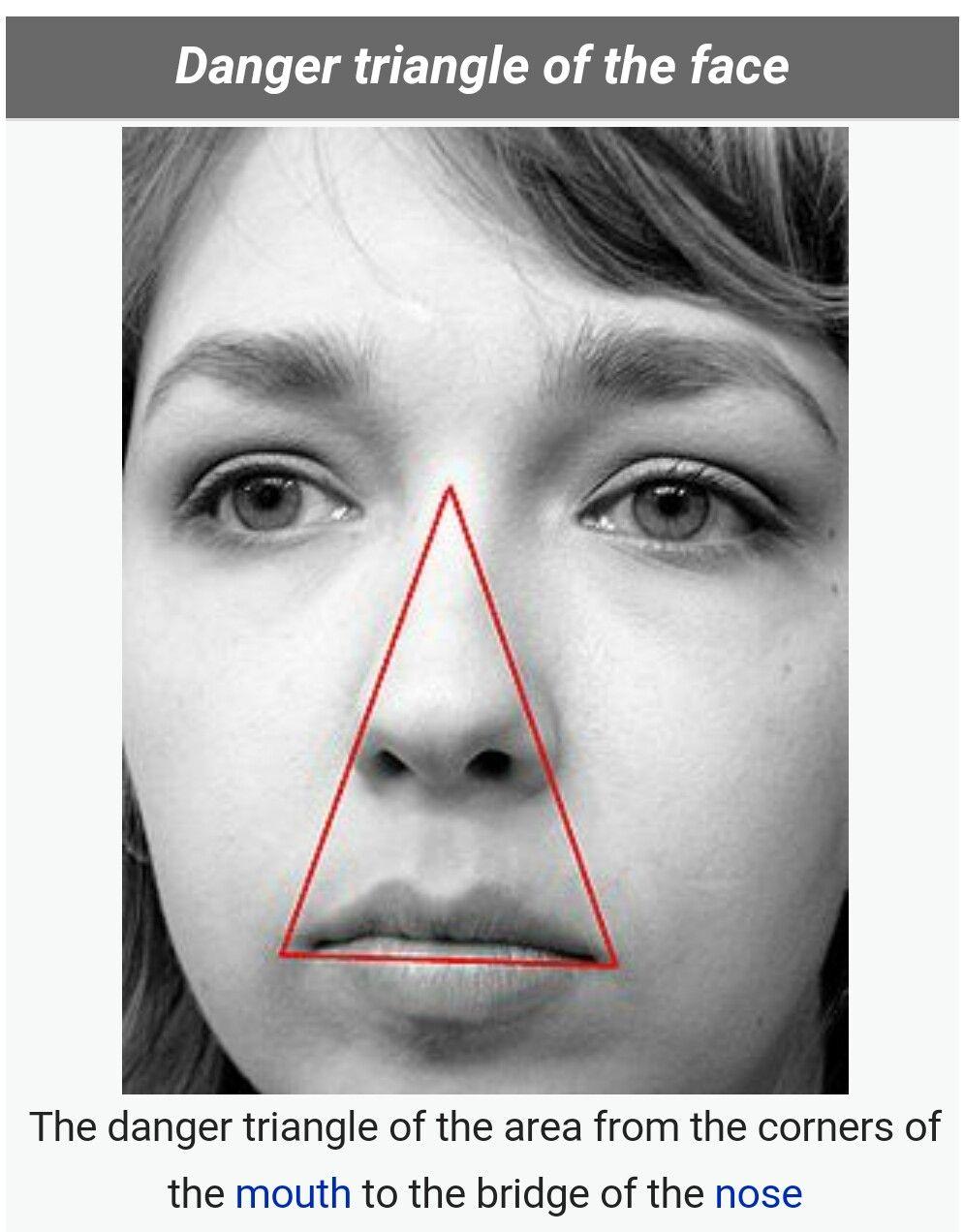 danger-facial-triangle-picture-skin-head-porno