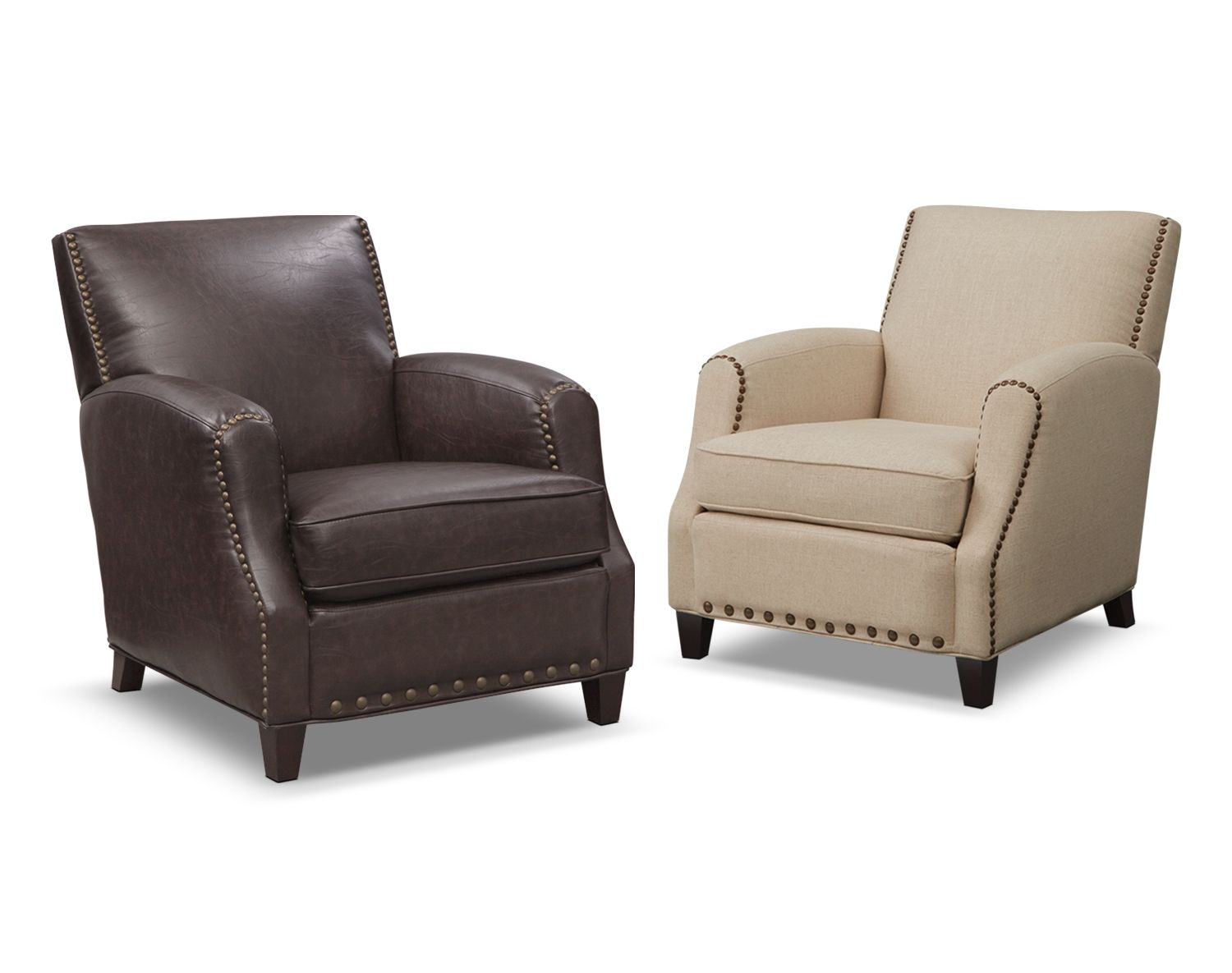 The havana collection american signature furniture