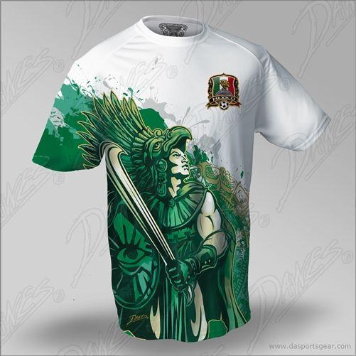 Mexico National Admiral Soccer Jerseys On Sale Camisetas Deportivas Camisetas Retro Camisetas De Futbol