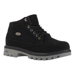 ****#Lugz Men's Boots #Giveaway!**** Ends 11/24/14!!  Go Here~~> http://www.krazycouponclub.com/?p=44024