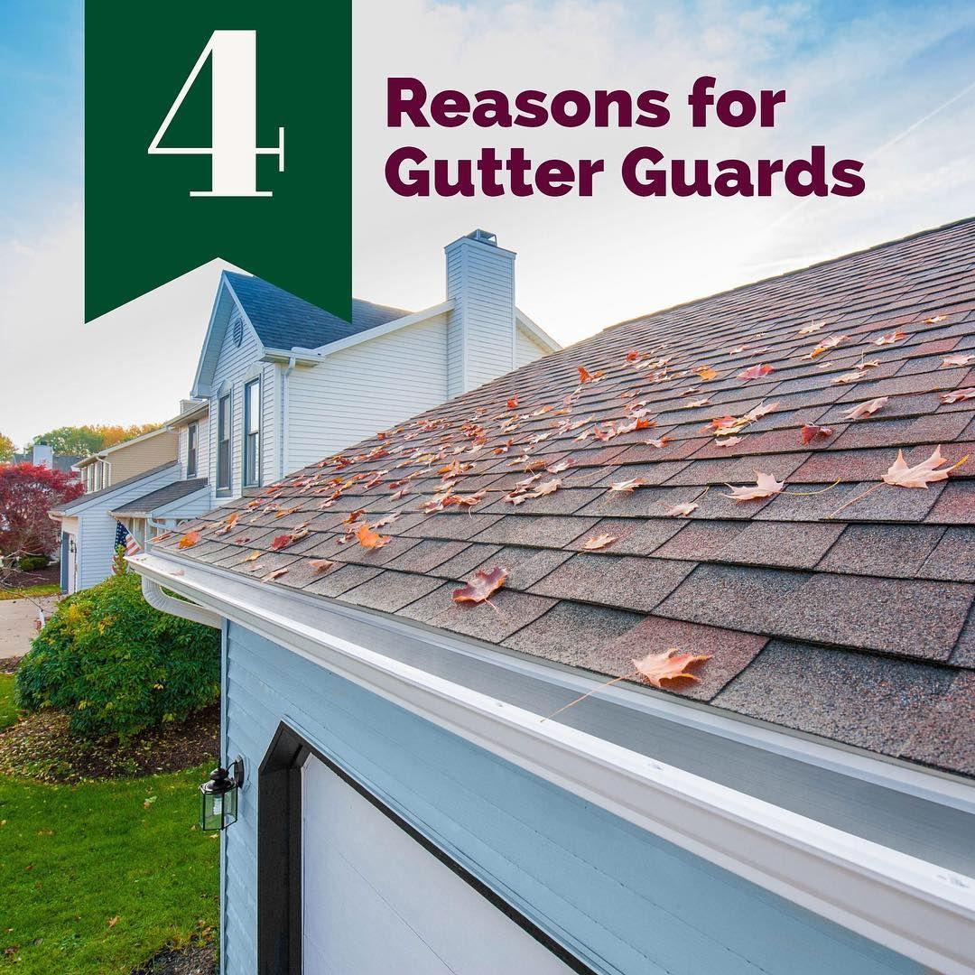 Leaf Filter Gutter Guards Leaffilter Instagram Photos And Videos Gutter Guard Gutter Leaf Filter
