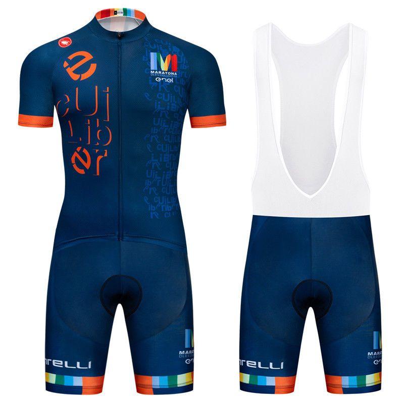 Mens Bike Cycling Jersey Bibs Shorts Kits Shirt Brace Pants Short Sleeve  Jerseys   16.60 End Date  Monday Oct-29-2018 10 00 01 PDT Buy It… 3a7405034