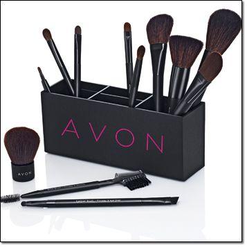 avon wwwyouravon/fdestin  avon makeup makeup brush