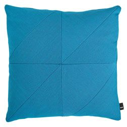 87 55 Hay Puzzle Square Cushion Kussen